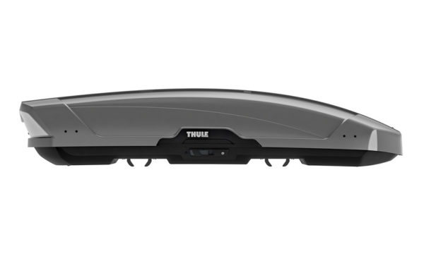 Аэробокс THULE Motion XT XL