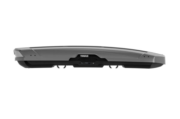 Бокс на крышу THULE Motion XT Alpine