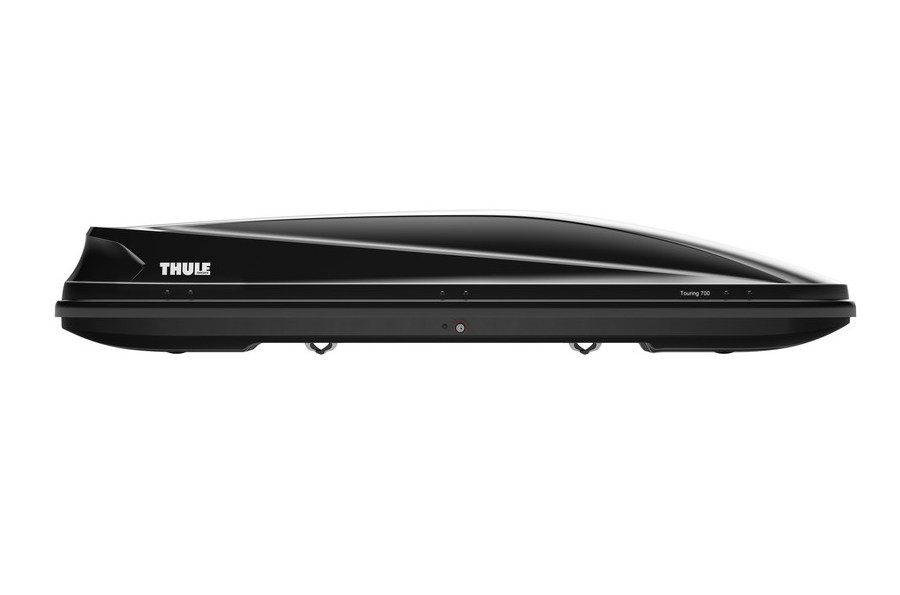 thule touring alpine 700. Black Bedroom Furniture Sets. Home Design Ideas